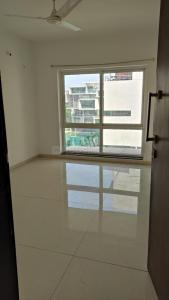 Gallery Cover Image of 1065 Sq.ft 2 BHK Apartment for buy in LMS Finswell, Viman Nagar for 10000000