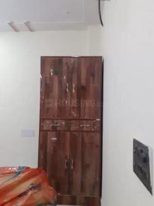 Bedroom Image of PG Sector 18 Rohini in Sector 18 Rohini