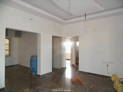 Gallery Cover Image of 1100 Sq.ft 2 BHK Independent House for buy in Margondanahalli for 5900000