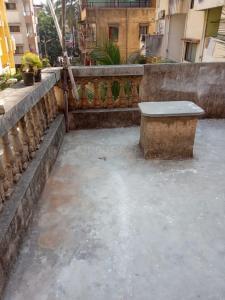 Balcony Image of Devyani in New Sangvi
