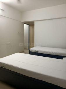 Bedroom Image of Girls Boys PG Both Avl In Marol in Andheri East