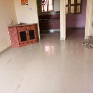 Gallery Cover Image of 600 Sq.ft 1 BHK Independent House for rent in Ulsoor for 13000