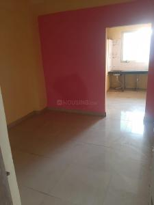 Gallery Cover Image of 475 Sq.ft 1 BHK Apartment for buy in Virar East for 1050000