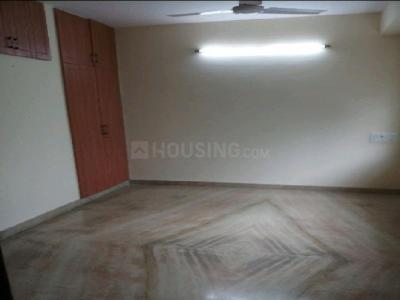 Gallery Cover Image of 3740 Sq.ft 4 BHK Apartment for rent in Bellandur for 90000