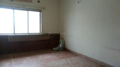 Gallery Cover Image of 2400 Sq.ft 3 BHK Apartment for rent in Park Street Area for 100000
