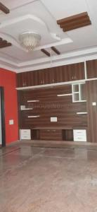 Gallery Cover Image of 1300 Sq.ft 3 BHK Independent House for buy in Battarahalli for 9500000