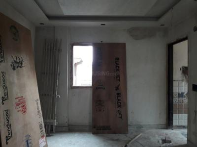 Gallery Cover Image of 1000 Sq.ft 3 BHK Independent Floor for buy in Sector 24 Rohini for 7600000