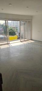 Gallery Cover Image of 1335 Sq.ft 3 BHK Apartment for buy in Bhayli for 6500000
