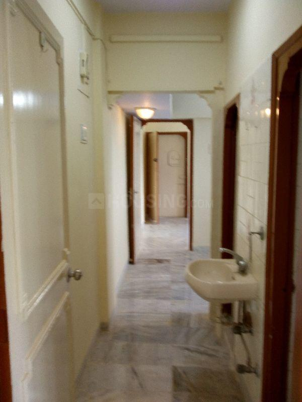 Passage Image of 550 Sq.ft 1 BHK Apartment for rent in Andheri West for 32000