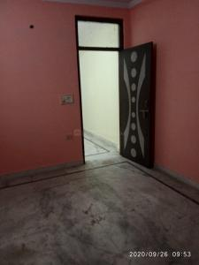 Gallery Cover Image of 500 Sq.ft 2 BHK Independent Floor for rent in Sarai Rohilla for 13000