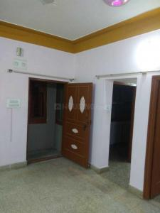 Gallery Cover Image of 850 Sq.ft 2 BHK Villa for rent in Ejipura for 12500