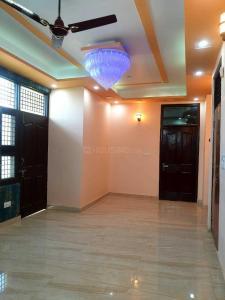 Gallery Cover Image of 900 Sq.ft 2 BHK Apartment for buy in Govindpuram for 1950000