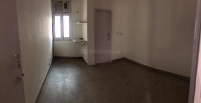 Gallery Cover Image of 850 Sq.ft 2 BHK Apartment for rent in Swasthya Vihar for 20000