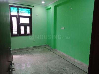 Gallery Cover Image of 1000 Sq.ft 2 BHK Apartment for rent in Sector 18 Dwarka for 18000