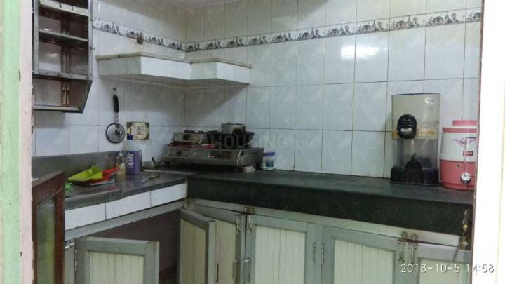 Kitchen Image of PG 4441474 Pandav Nagar in Pandav Nagar