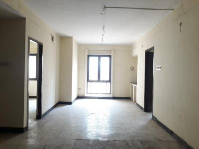 Gallery Cover Image of 1300 Sq.ft 2 BHK Apartment for buy in T Nagar for 8000000