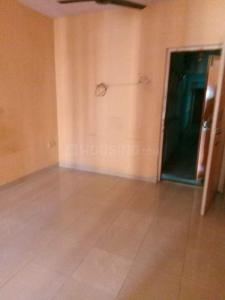 Gallery Cover Image of 480 Sq.ft 1 BHK Apartment for rent in Dahisar East for 18000
