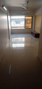 Gallery Cover Image of 1350 Sq.ft 3 BHK Apartment for rent in Ghatkopar East for 48000