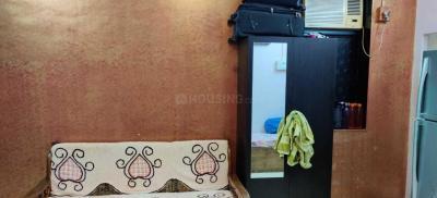 Bedroom Image of PG 4195178 Colaba in Colaba