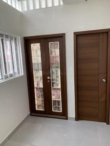 Gallery Cover Image of 700 Sq.ft 1 BHK Independent Floor for rent in Indira Nagar for 22000