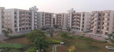Gallery Cover Image of 602 Sq.ft 1 BHK Apartment for buy in Vevoor for 1417000