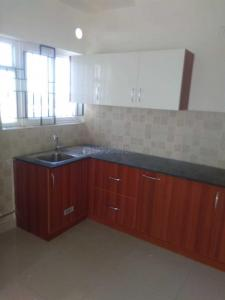 Gallery Cover Image of 1756 Sq.ft 3 BHK Apartment for rent in C V Raman Nagar for 40000