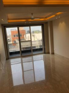 Gallery Cover Image of 2700 Sq.ft 4 BHK Independent Floor for buy in Greater Kailash for 59900000