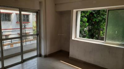 Gallery Cover Image of 1160 Sq.ft 3 BHK Apartment for buy in SGIL Gardenia, Rajpur Sonarpur for 4500000