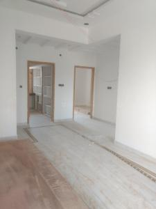 Gallery Cover Image of 1100 Sq.ft 2 BHK Apartment for rent in East Marredpally for 18000