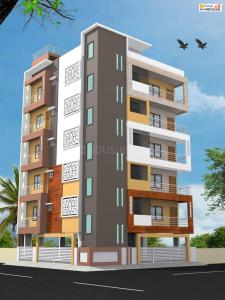 Gallery Cover Image of 1450 Sq.ft 3 BHK Independent Floor for buy in Banashankari for 9500000