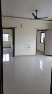 Gallery Cover Image of 3660 Sq.ft 3 BHK Apartment for rent in Bandlaguda Jagir for 18500