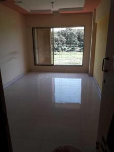 Gallery Cover Image of 550 Sq.ft 1 RK Apartment for rent in Nalasopara West for 5000