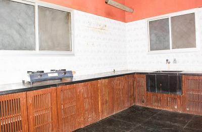 Kitchen Image of PG 4642787 Marathahalli in Marathahalli