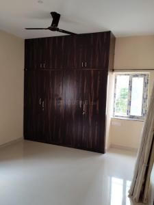 Gallery Cover Image of 1300 Sq.ft 2 BHK Apartment for rent in Kondapur for 20000