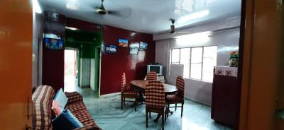 Gallery Cover Image of 900 Sq.ft 2 BHK Apartment for rent in Picnic Garden for 15000