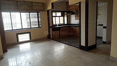 Gallery Cover Image of 900 Sq.ft 2 BHK Apartment for rent in  Powai Lakeheights, Powai for 42000