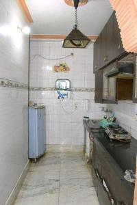 Kitchen Image of PG 4194039 Janakpuri in Janakpuri