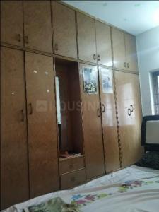 Bedroom Image of PG 4271773 Basheer Bagh in Basheer Bagh