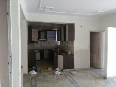 Gallery Cover Image of 1510 Sq.ft 2 BHK Apartment for rent in Rajendra Nagar for 13000