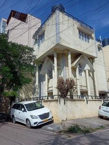 Gallery Cover Image of 1600 Sq.ft 2 BHK Independent House for buy in Indira Nagar for 26000000