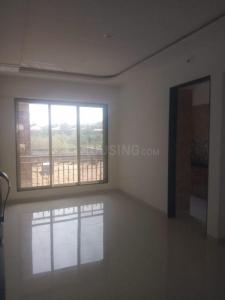 Gallery Cover Image of 670 Sq.ft 1 BHK Apartment for buy in Siddhivinayak Heights, Nalasopara West for 2300000
