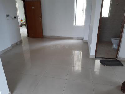 Gallery Cover Image of 1070 Sq.ft 2 BHK Apartment for rent in Bengal Peerless Avidipta, Mukundapur for 30000