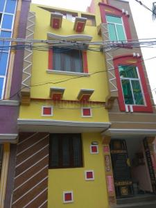 Gallery Cover Image of 900 Sq.ft 2 BHK Villa for buy in Ayappakkam for 4300000