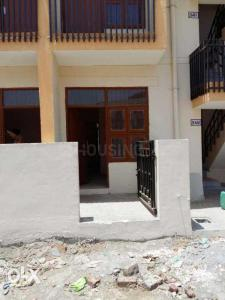 Gallery Cover Image of 540 Sq.ft 1 BHK Apartment for buy in Sector 48 for 1200000