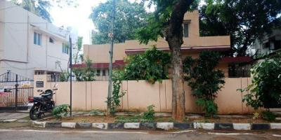 Gallery Cover Image of 4500 Sq.ft 4 BHK Independent House for buy in Koramangala for 80000000