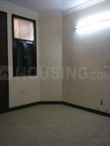 Gallery Cover Image of 1000 Sq.ft 2 BHK Apartment for buy in DDA E2 Vasant Kunj, Vasant Kunj for 10000000