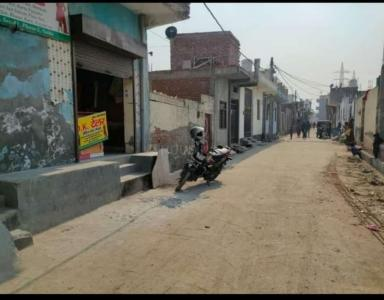 900 Sq.ft Residential Plot for Sale in Sector 100, Noida