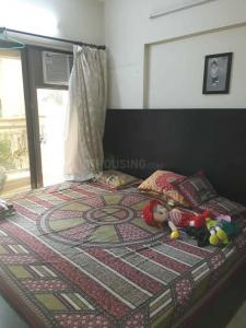 Gallery Cover Image of 460 Sq.ft 1 BHK Apartment for buy in Raj Exotica, Mira Road East for 5800000