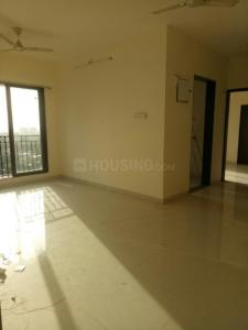Gallery Cover Image of 1150 Sq.ft 2 BHK Apartment for rent in Goregaon West for 42000