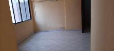 Gallery Cover Image of 1290 Sq.ft 3 BHK Apartment for rent in Joka for 13000